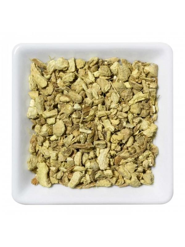 Chá Preto Mango Indica