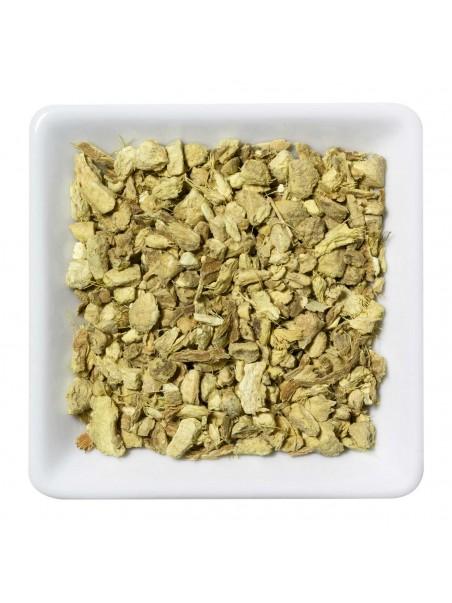 Chá Aromático Mango Indica