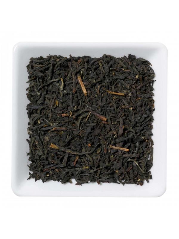 Chá Preto Kenya Kaimosi TGFOP