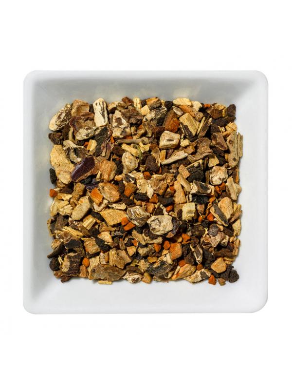 Chá de ervas- Root Power