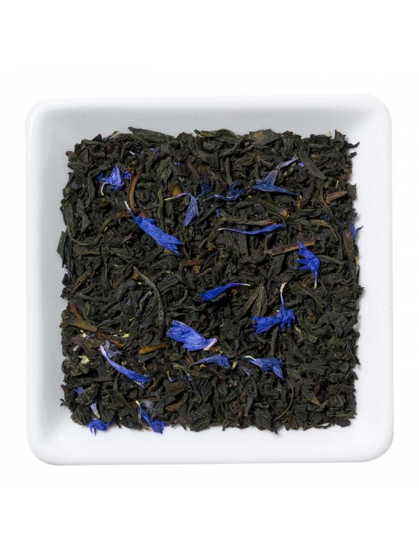 English Earl Grey Blue...