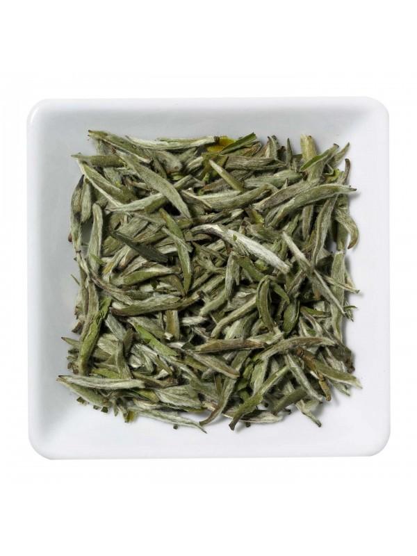 Chá Branco China Yin Zhen...