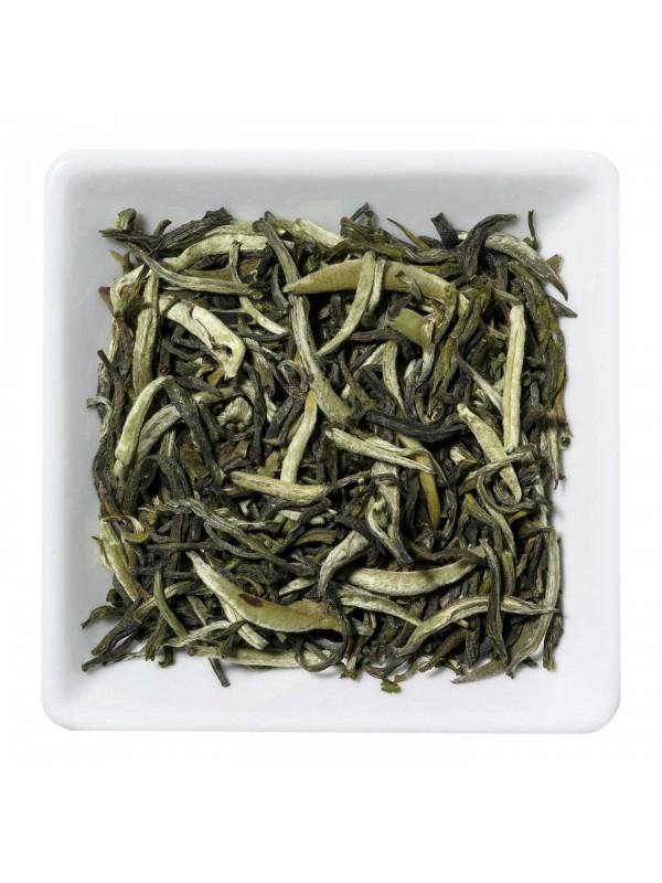 White Dragon (Bai Long)...