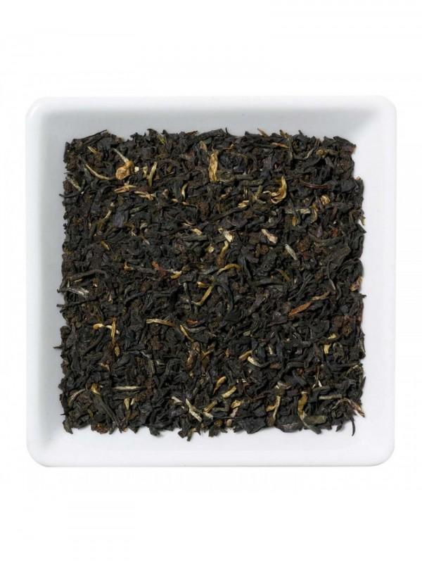 Chá Preto Assam Broken...