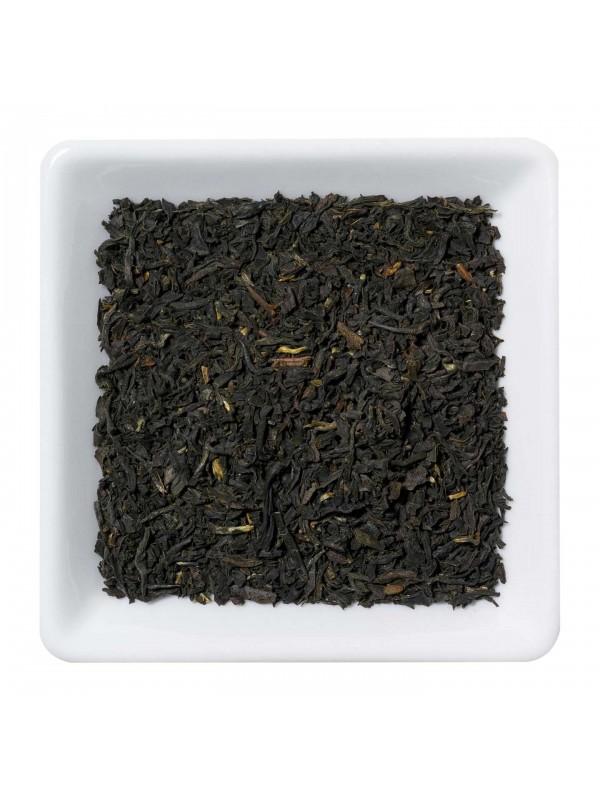 Chá Preto Russian Tea Blend
