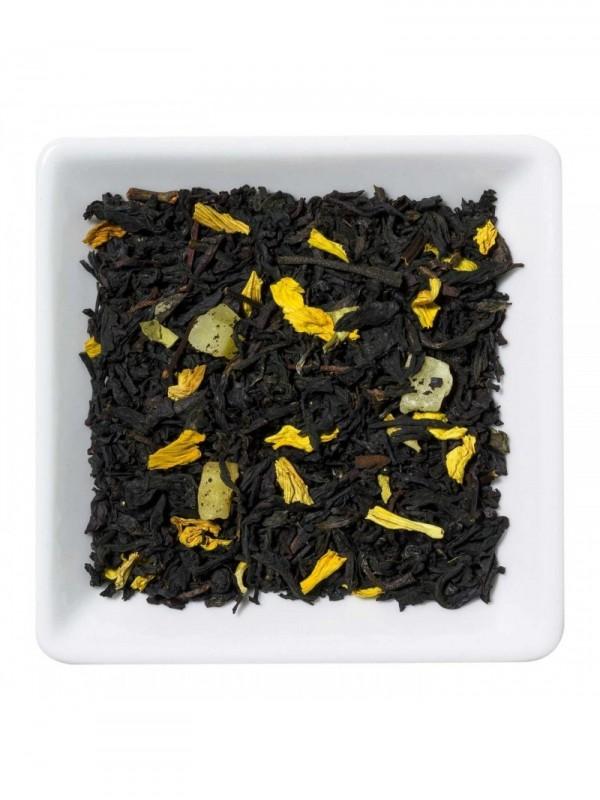 Mango Indica- Chá preto...