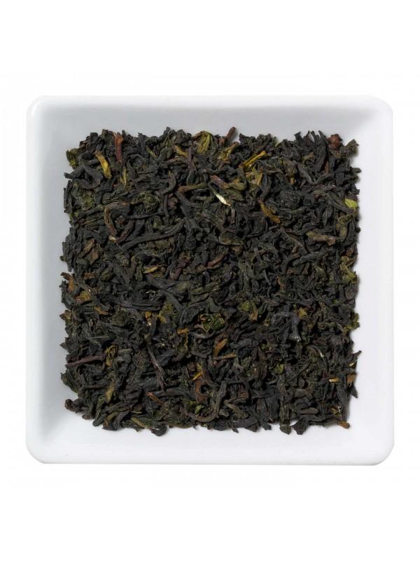 Chá preto Nuwara Eliya -...