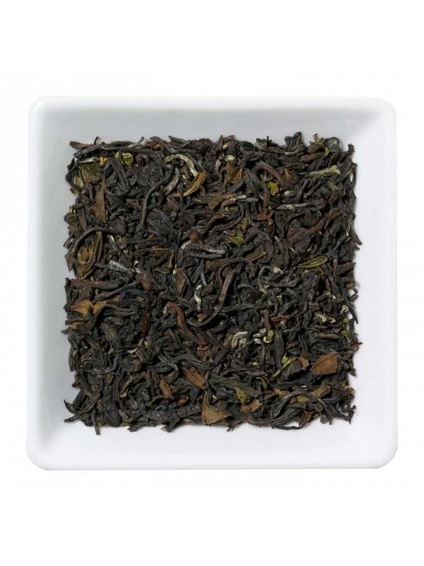 Chá Preto Darjeeling FOP1...