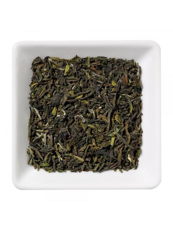 Chá Preto Darjeeling FTGFOP1