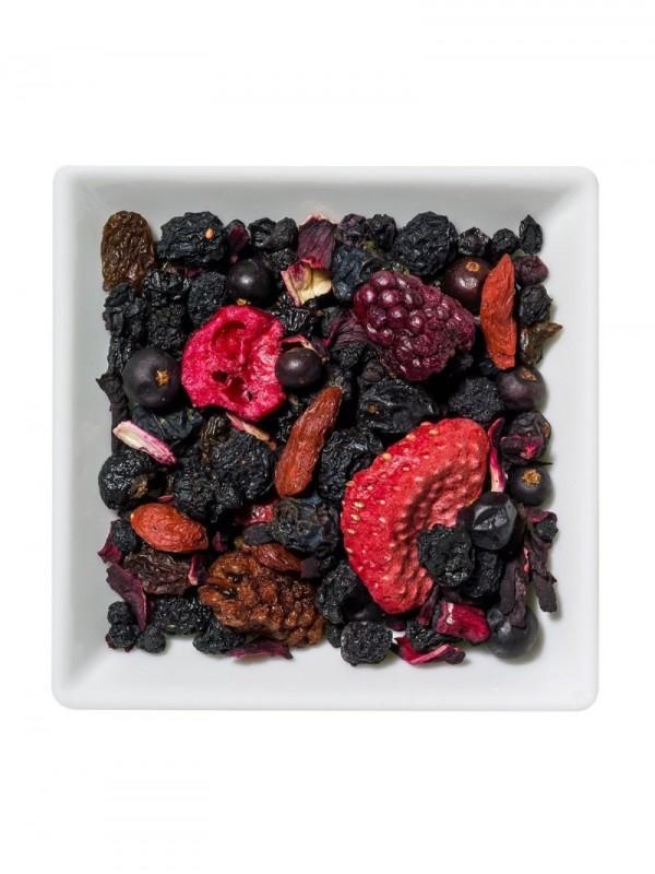 12 Berries