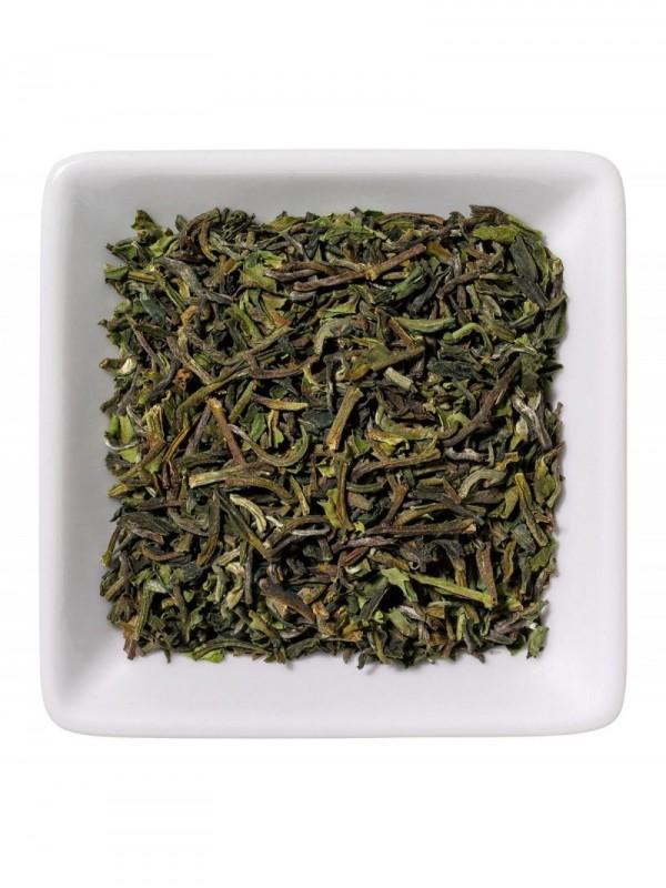 Chá Preto Darjeeling...