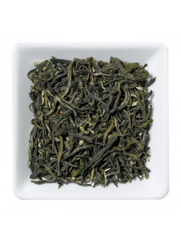 Chá Branco China Mao Feng