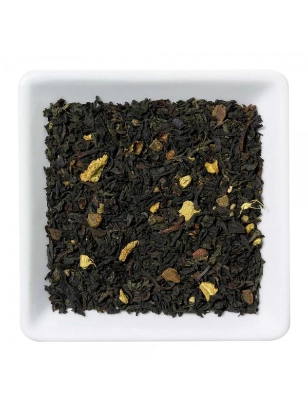 Chá Preto Aromatizado Chai