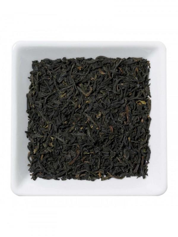 Chá Preto keemun