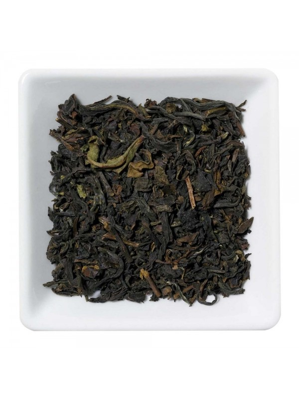 Chá Oolong Formosa